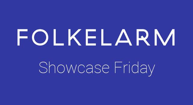 showcase_Friday