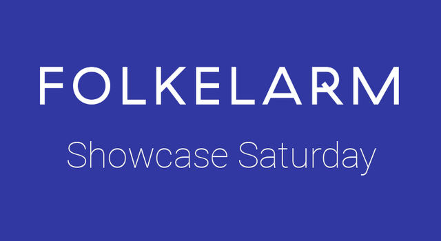 Showcase_Saturday