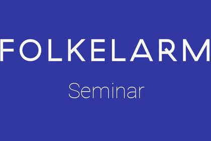 Folkelarm_seminar_toppbilde
