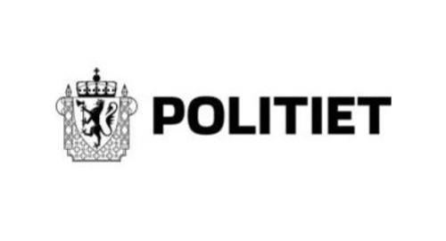 politiet-logo 400X244