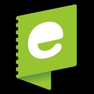 ebillett-logo.png