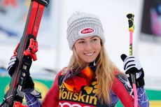 Shiffrin[1]