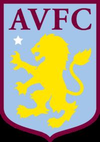 Badge Aston_Villa_FC_crest_(2016)_svg