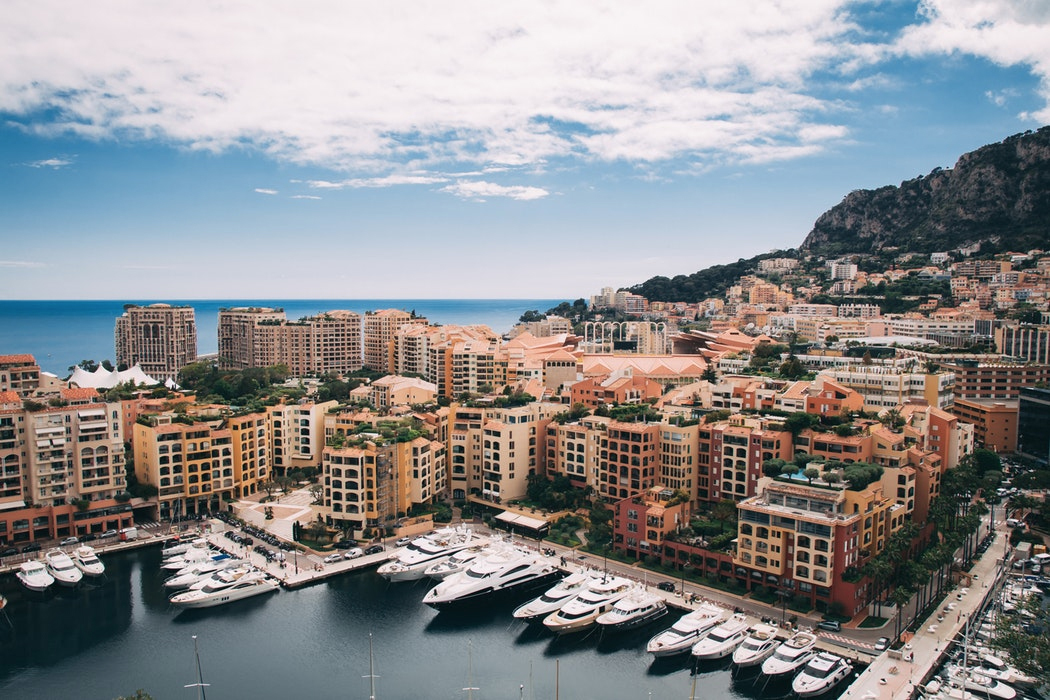 2018-10-29 RJ Monte Carlo Hoved.jpg