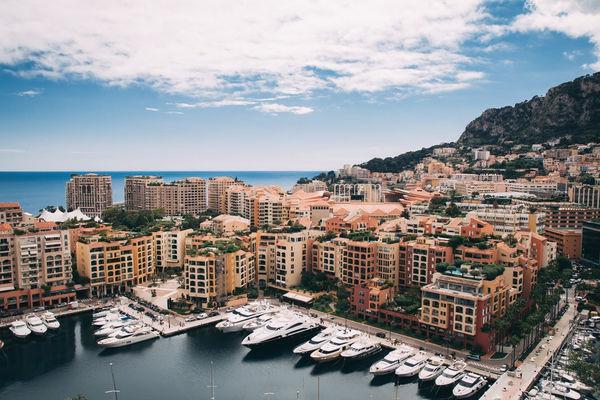 2018-10-29 RJ Monte Carlo Hoved