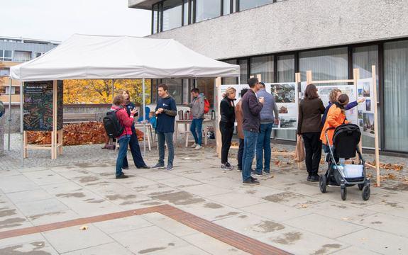 pop-up-plankontor-smakås_13102018_Foto-Ellen Margrete Ceeberg-03302