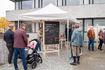 5 pop-up-plankontor-smakås_13102018_Foto-Ellen Margrete Ceeberg-0175