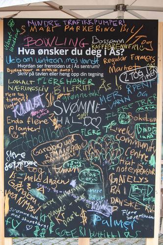 6 pop-up-plankontor-smakås_13102018_Foto-Ellen Margrete Ceeberg-0345