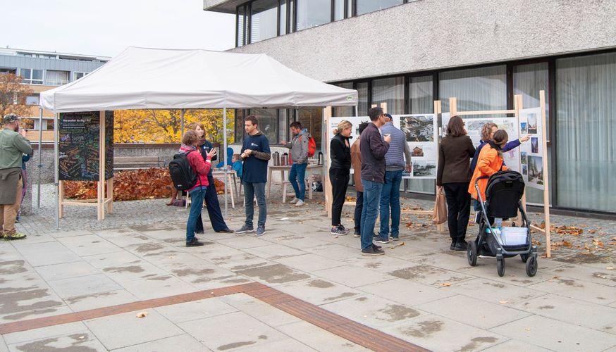 1 pop-up-plankontor-smakås_13102018_Foto-Ellen Margrete Ceeberg-03302
