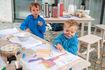 2 pop-up-plankontor-smakås_13102018_Foto-Ellen Margrete Ceeberg-0319