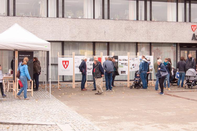 4 pop-up-plankontor-smakås_13102018_Foto-Ellen Margrete Ceeberg-0108