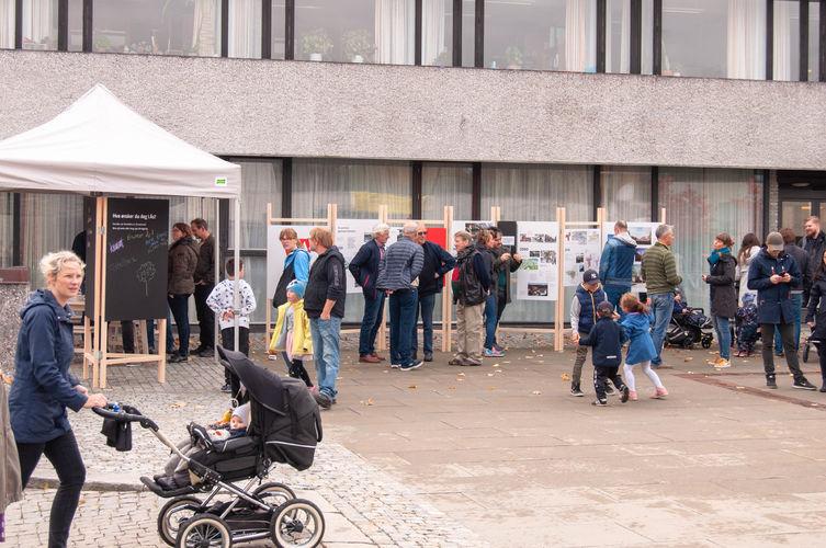 3 pop-up-plankontor-smakås_13102018_Foto-Ellen Margrete Ceeberg-0100