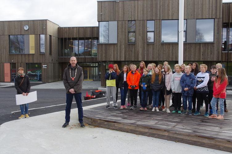 2015-10-25 Beintøft Solberg skole
