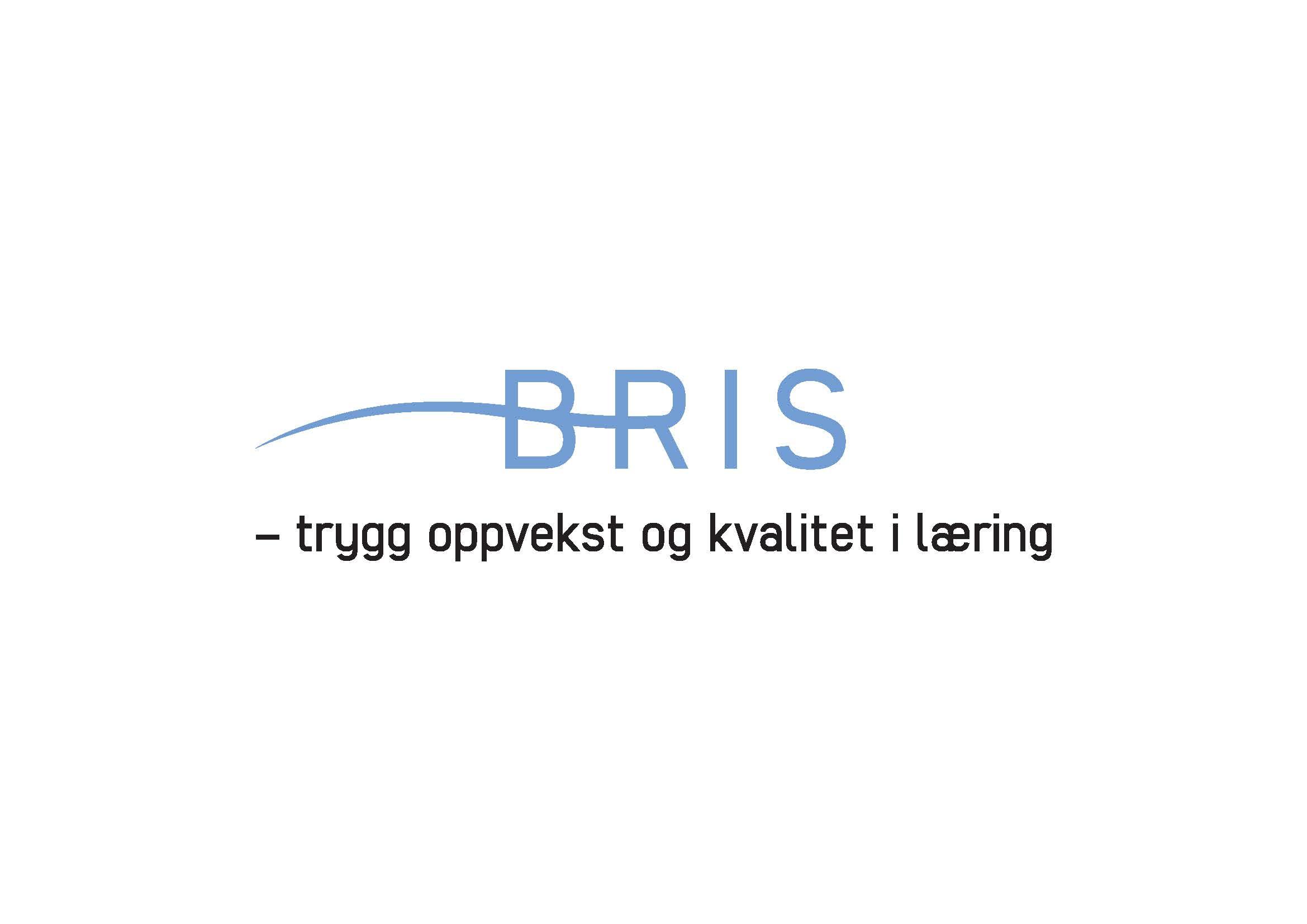 Bris logo.jpg