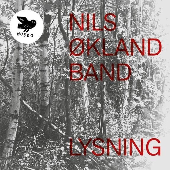 NilsØklandBand_700x700