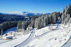 Ski_Chery_©Val_Ducrettet-4