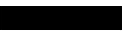 Gramo-logo-Sort-509x315[1].png