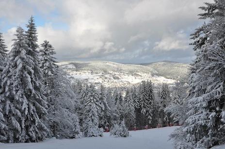 Géradmer Ski.jpg