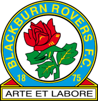 1200px-Blackburn_Rovers_svg