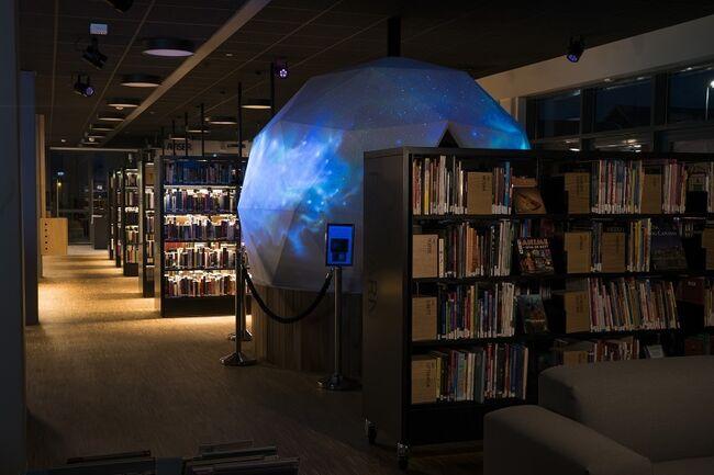 bibliotek_kula_kveld