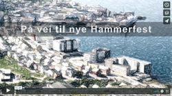Film: På vei til Nye Hammerfest