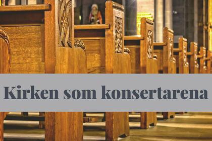 Kirken_seminar