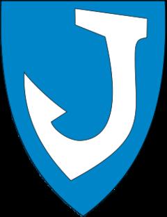 Baatsfjord
