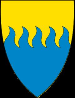 Berlevag