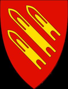 Gamvik