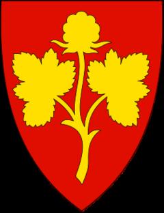Nesseby