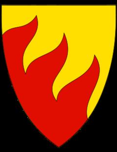 Sor-Varanger