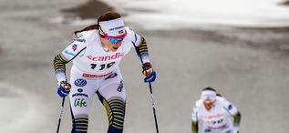 20181110, Ebba Andersson (kopia)