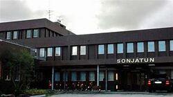 Helsesenteret Sonjatun
