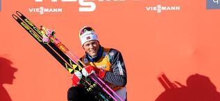 20180318, KLÆBO, Johannes Høsflot podium 059 (kopia)