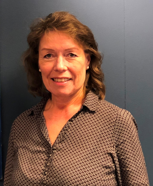 Anne Karlsen_leder i næringsforeninga_klippet