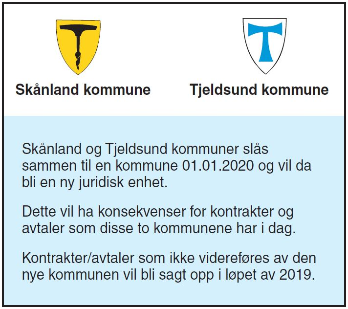 Tjeldsund Skånland sammenslåing.jpg