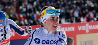 20180317, ANDERSSON, Ebba finish 004 (kopia)[1]