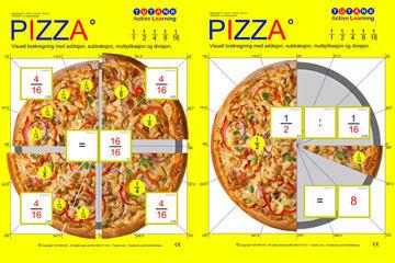 Pizzaregning_360