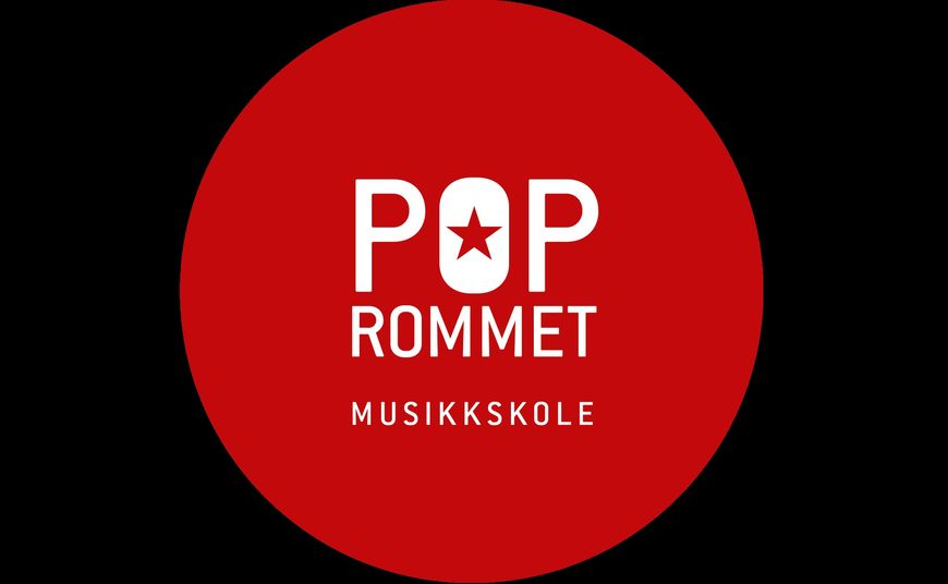 poprommet musikkskole_nett