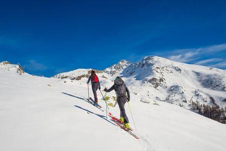 Ski de Rando[1]