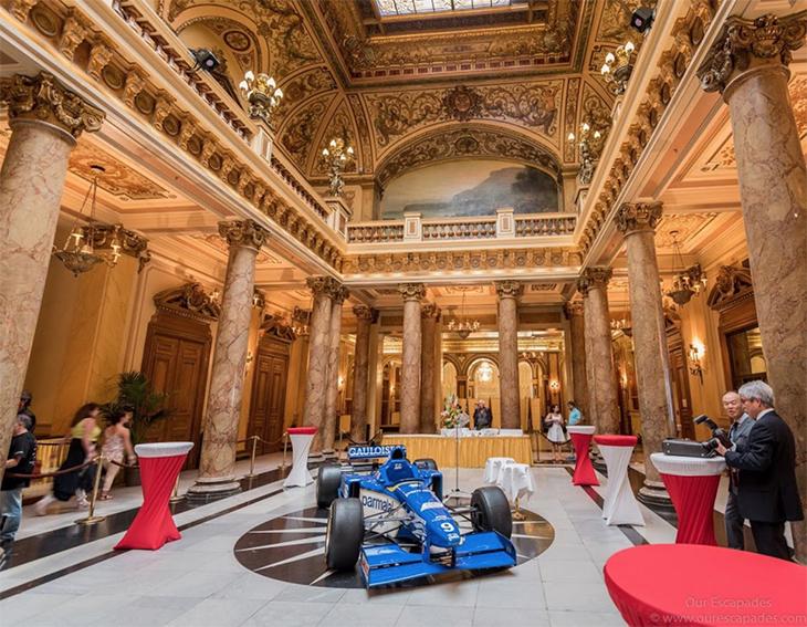 2018-12-05 RJ Monte Carlo Casino 2.jpg
