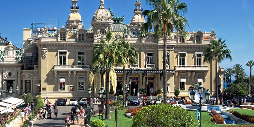 2018-12-05 RJ Monte Carlo Casino 3