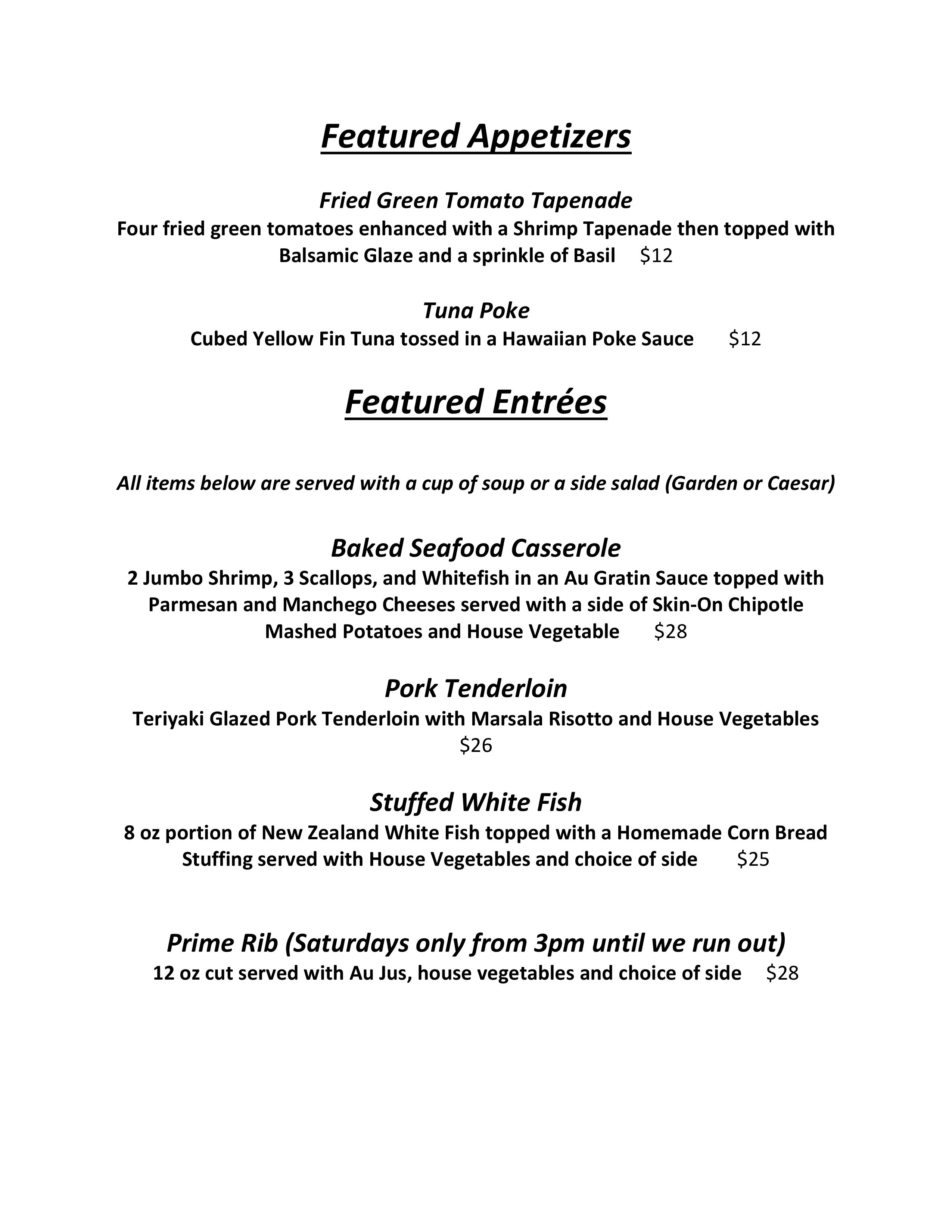 Dinner Specials - week of 121018-1.jpg