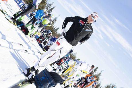 6b4797e41939b Ski alpin matériel - Ski de fond matériel - Guides - Fiches