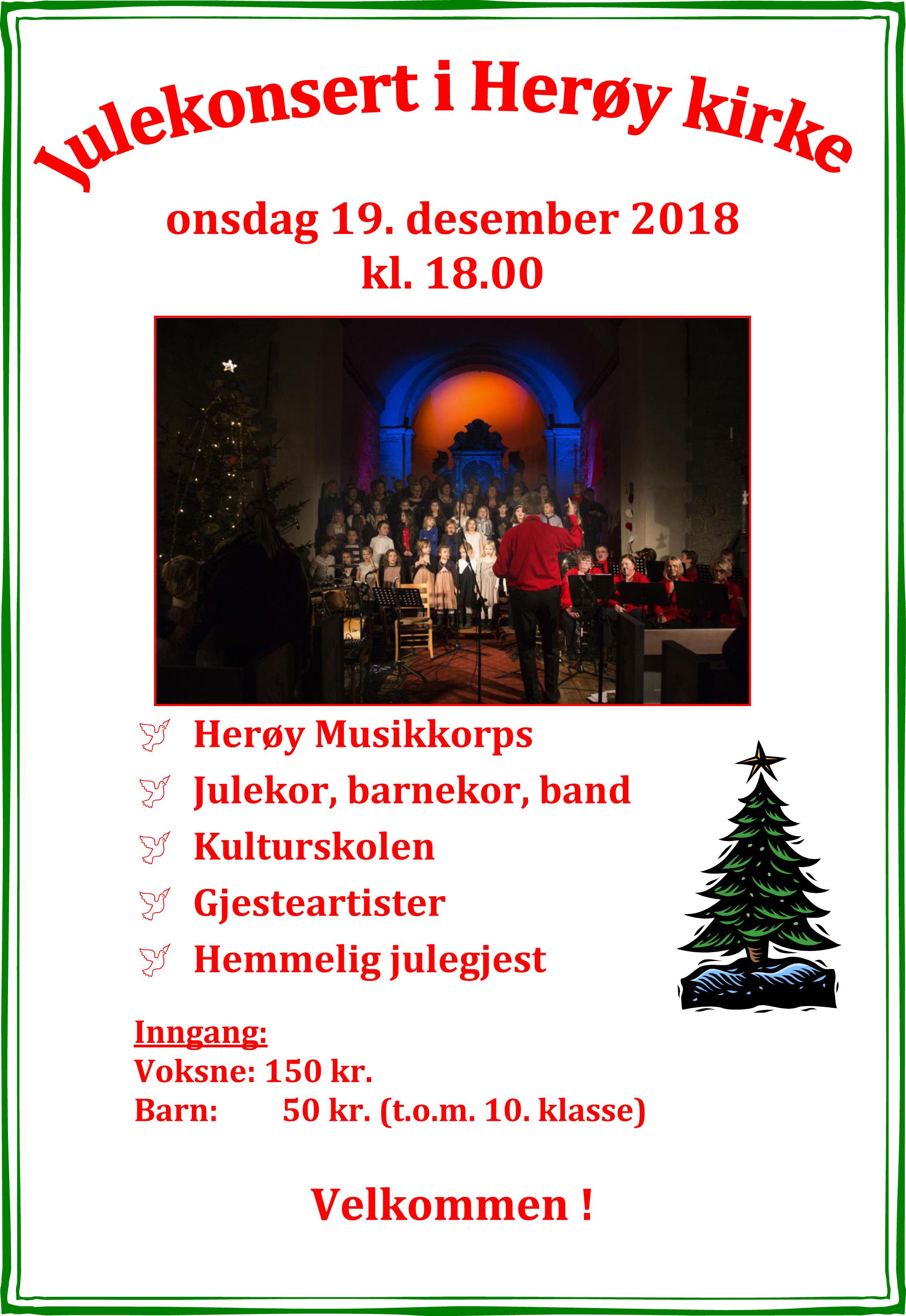 Julekonsert i Herøy kirke onsdag 19. desember 2018.jpg