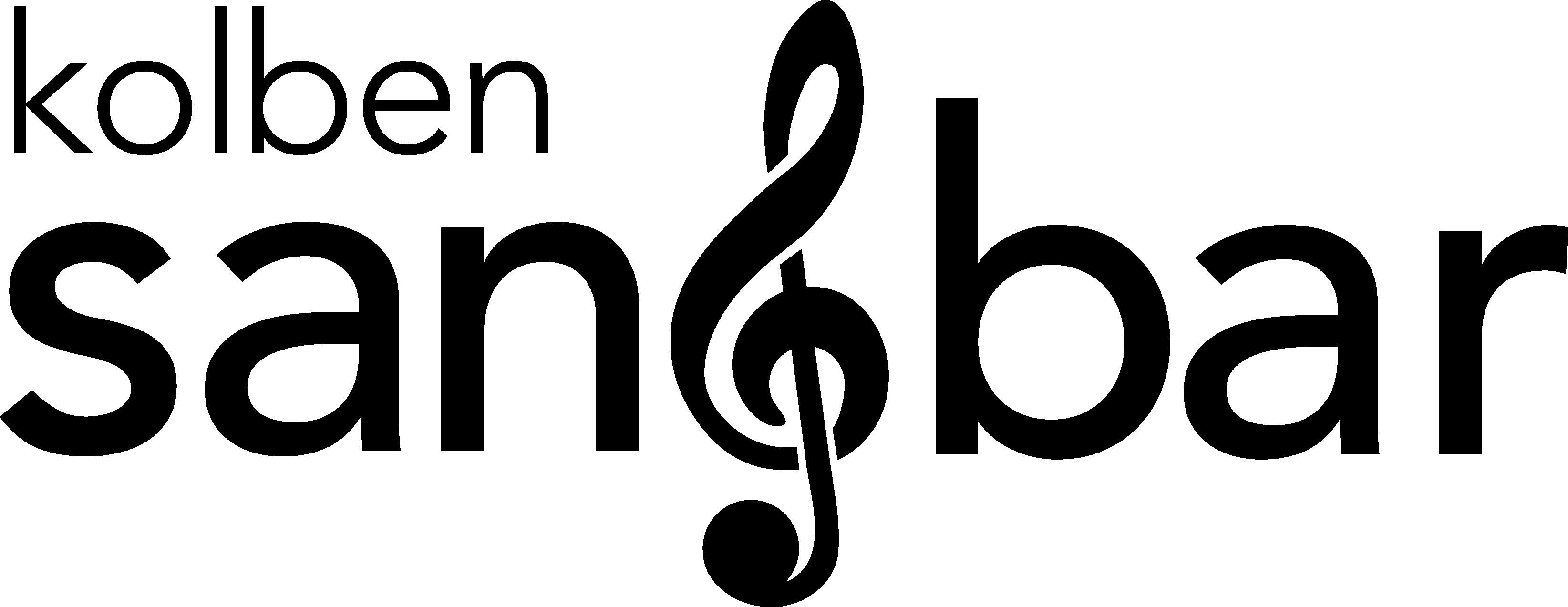 logo kolben sangbar.png