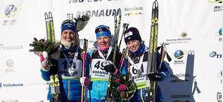 20181215, IBU-cup Ingela tvåa (kopia)