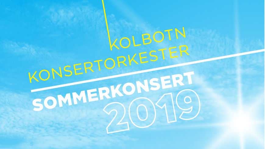 sommerkonsert_kolben_2019-01