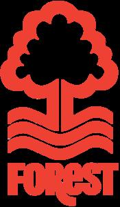 Badge Nottingham