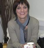 Konni Rita Storrø